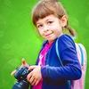 Кира Шачина фотограф в Самаре