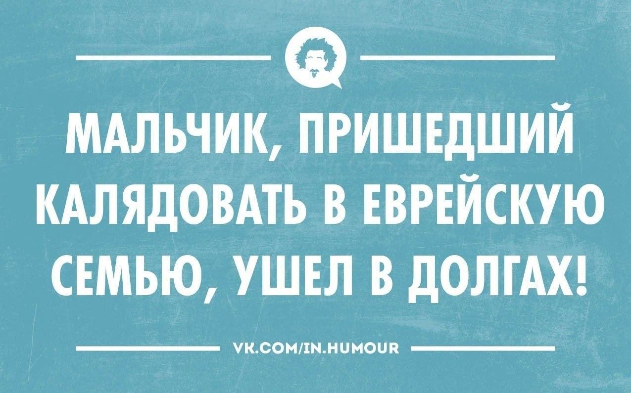 https://pp.vk.me/c618224/v618224486/c9e6/1tp_3d-76r0.jpg