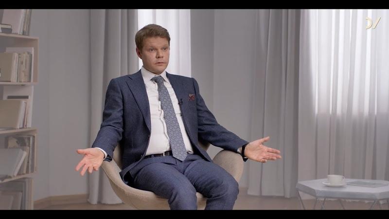 Александр Баунов – Популизм