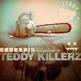 Teddy Killerz Дискография Скачать Торрент - фото 11