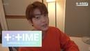 TTIME Daily_TXT_04 SOOBIN - TXT 투모로우바이투게더