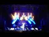 Ріплей - Вітер (Live Фестиваль Тарас Бульба 2013)