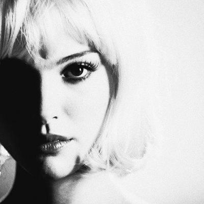 Анна Смирнова, 23 ноября 1985, Парфино, id157896769