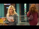 Soy Luna 3 Capitulo 48 Parte 8 (Capitulo Completo) - *Carly Mtz*
