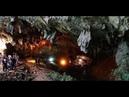 El MILAGRO DE TAILANDIA Atrapados en la cueva del INFIERNO