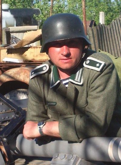 Андрей Ковалёв, 1 августа 1972, Ростов-на-Дону, id197027186