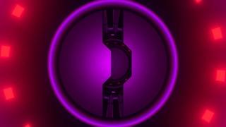 Armin Van Buuren, Ferry Corsten, System F - Exhale (Roman Stalker Progressive Remix)