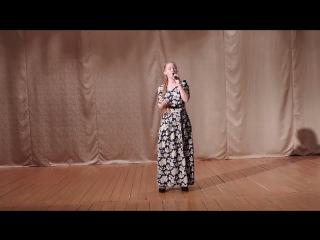россия матушка конкурс