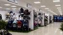 Новый магазин EUROBABYSHOP гипер Москва Щелковское шоссе д3с1