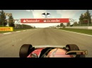 F1 2013 - 1976 Niki Lauda Ferrari at Nürburgring а ты уже купил лицензию!