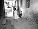 Апрель (1962)