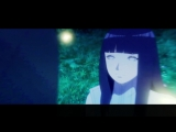 [AMV] ホタル Fireflies - NARUTO