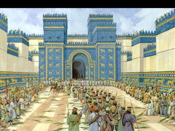 Ассирийская цивилизация Открытия археолога Леиарда о судьбе ассирийской цивилизации. Ассирийская цивилизация одна из дрених стран древнего востока.Крупнейший британский археолог Генри Остен
