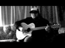 NEW SONG Beautiful Disaster by Steve Glasford