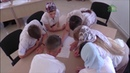 В Борисоглебской епархии прошла игра для молодежи «Брейн-ринг»