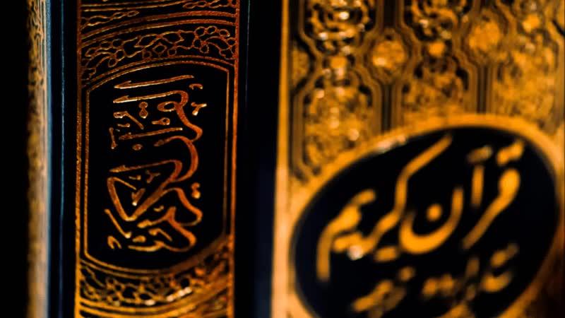 Muhammed al Husayan Al Tamayoz محمد الحسيان أنشودة التميز 1080p 30fps H264 128kbit AAC