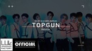 NOIR(느와르) TOPGUN Album Preview