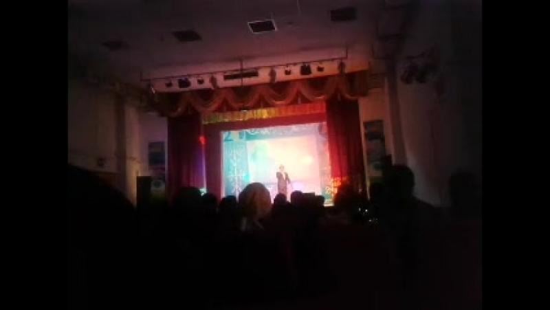 Сабырхан-Қыздар-ай[концерт]