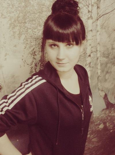 Наталья Пешкова, 14 мая 1993, Тарногский Городок, id193881098