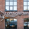 Рестобар Loft&Garden