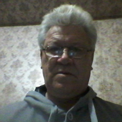 Sergey Podgorbunskij, 7 мая 1987, Миасс, id201735827