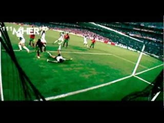 Portugal National™ - History Euro 2004 [Exclusive Quality HD] By¹ ¹ ¹MHER'HD