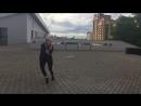 Popcaan - Bullet Proof by Adelle