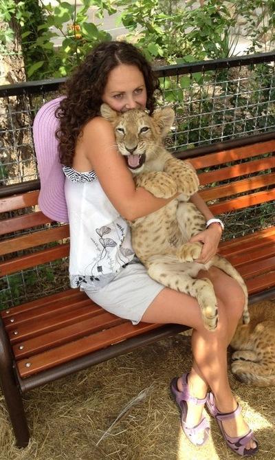 Наталья Кириченко, 28 июня , Киев, id10940844
