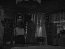 ДЕЛО БЫЛО В ПЕНЬКОВЕ 1957 1080p