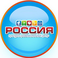 russia_nt