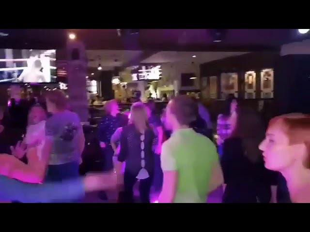 Музыкальный Коллектив STARK - Хали-ГалиТрава У ДомаВидели НочьWWW
