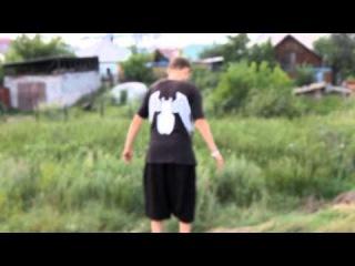 Dmitriy Hazov-За кадром| |А амазонка то река