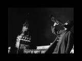 «Два капитана 2» (1992) - пседодокументальный, сюрреализм. Сергей Дебижев