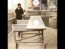 Столярная мастерская Живое Дерево
