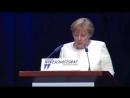 Kampfabstimmung im Asylstreit gefordert Nächste CDU Politiker stellen sich hinter Horst Seehofer