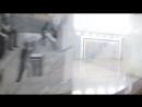 Перегон Марьина Роща - Трубная ЛДЛ 23.08.2017