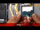 Hướng dẫn thay mạch cáp sạc và Jack cắm tai nghe Galaxy A50 chính hãng tại Hà Nội - Tphcm [ Suadienthoai24h.vn ]