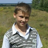 Bleid Erashov-K