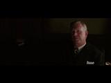 Фрагмент из фильма НОКДАУН(РАССЕЛ КРОУ) - Бокс это профессия.