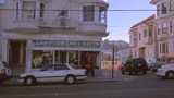 The Room - Flower Shop Scene (Blu Ray) 1080p
