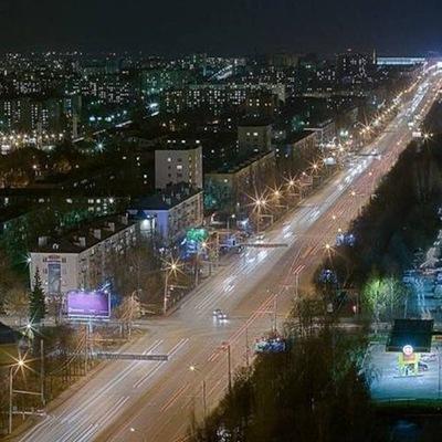 Азамат Кутлузаманов, 30 июля 1999, Уфа, id211754680