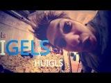 Shaika Ninja in iGels! Kuleshow &amp Kiselev