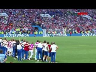 Испания - Россия. Серия пенальти(0).mp4 (720p).mp4