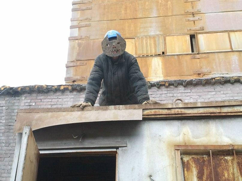 Анатолий Горчаков, Череповец, 14 апреля 1984, id35685425