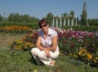Альмира Шайкасимова, 26 февраля , Учалы, id97650493