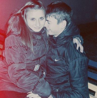 Вероника Байбурдина, 15 марта , Красноармейск, id134444188