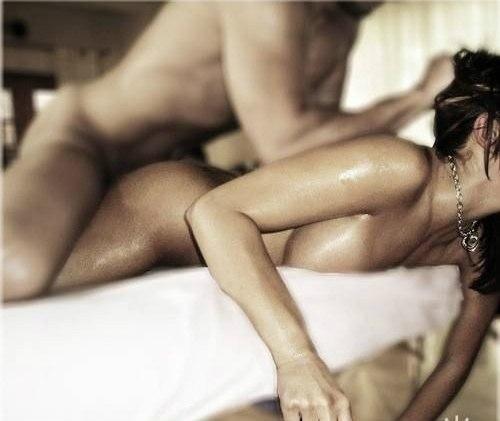 Секс страсть жесткий фото 302-459