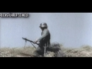 ✯ Battle of Stalingrad 1942-1943 - Nazi Germany vs The Soviet Union [HD Colour]