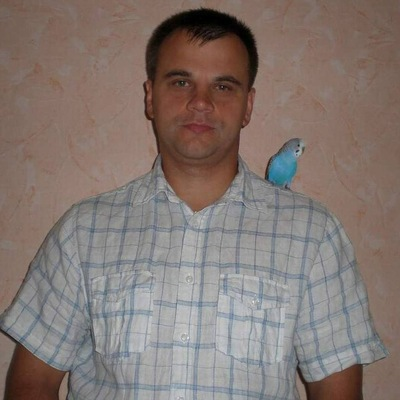 Владимир Сундушников, 9 февраля 1974, Архангельск, id215451348