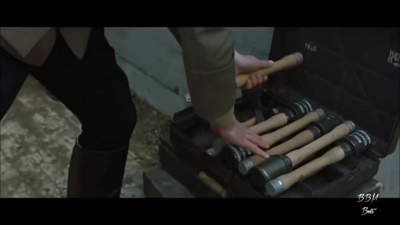 MiyaGi – Нет Войне